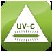 Luminaria UV-C