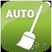 Función de auto limpieza